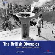 the-british-olympics