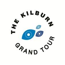 KilburnGrandTour