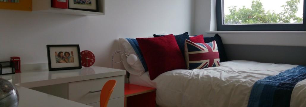 Blackburn Road ISL_bedroom