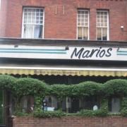 Marios_BroadhurstGardens_1