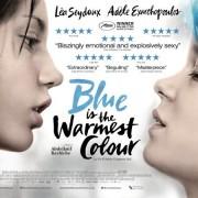 BlueistheWarmestColour
