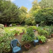 Greencroft Gardens_garden