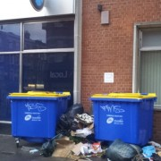 Rubbish_barclays