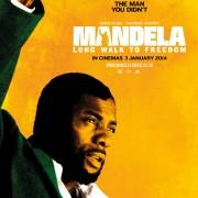 MandelaLongWalkToFreedom