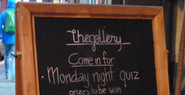 Gallery pub quiz_ft