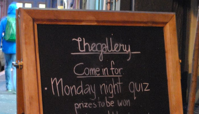 Gallery pub quiz_ft
