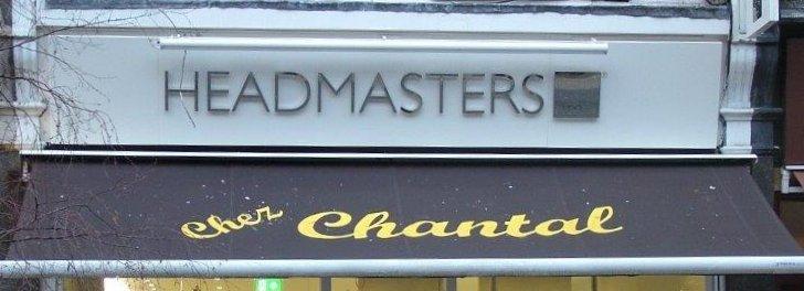 Headmasters_ft