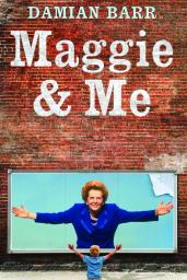 MaggieandMe
