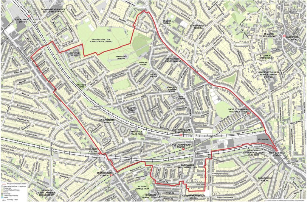 NDF_Map_Boundaries