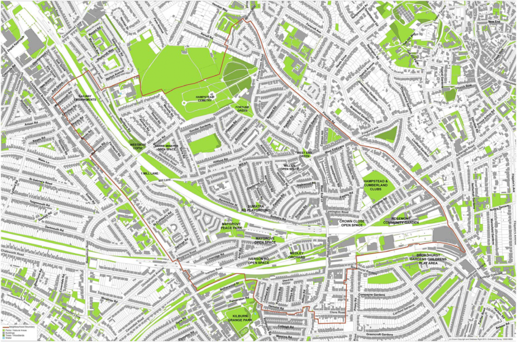 NDF_Map_GreenSpaces