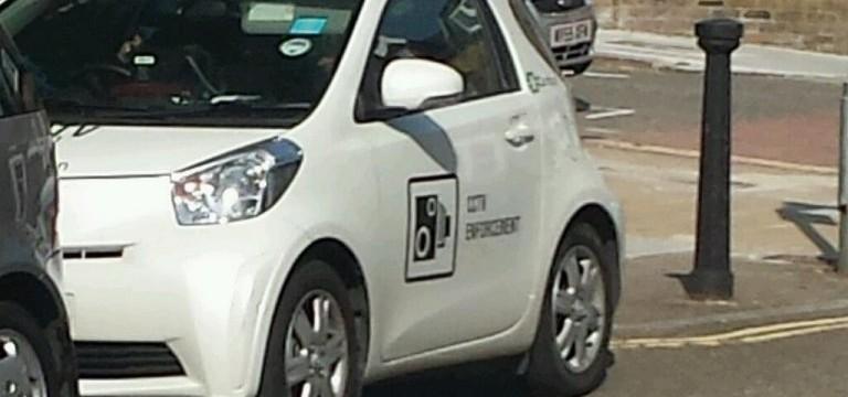 ParkingEnforcement_ft - Copy