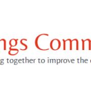 Sidings_Logo