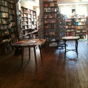 Whampbooks @ West End Lane Books | London | United Kingdom