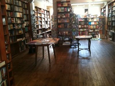 Books, booze and bargains @ West End Lane Books  | London | United Kingdom