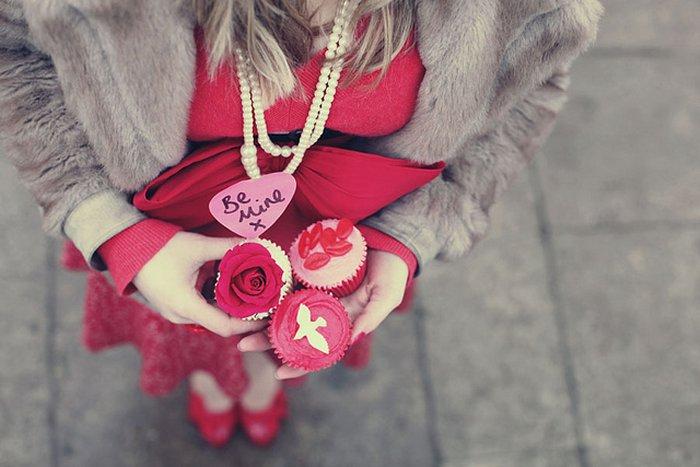 bakeaboo_valentines