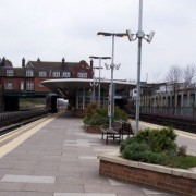 westhampsteadstationplatform_ft