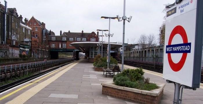 westhampsteadstationplatform_ft