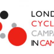 CamdenCyclists_logo