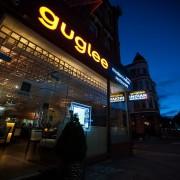 Guglee_West Hampstead