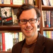 Jeff_Norton_Bookshop