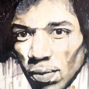 Jimi Hendrix_ft