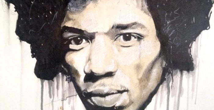 Jimi Hendrix_ft