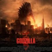 Godzilla_ft