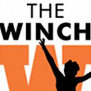 Winch_ft