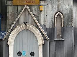 tintabernacle