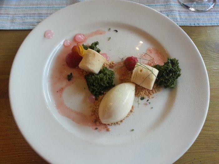 SweetNightOut_dessert