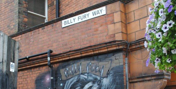 billyfury_mural_ft