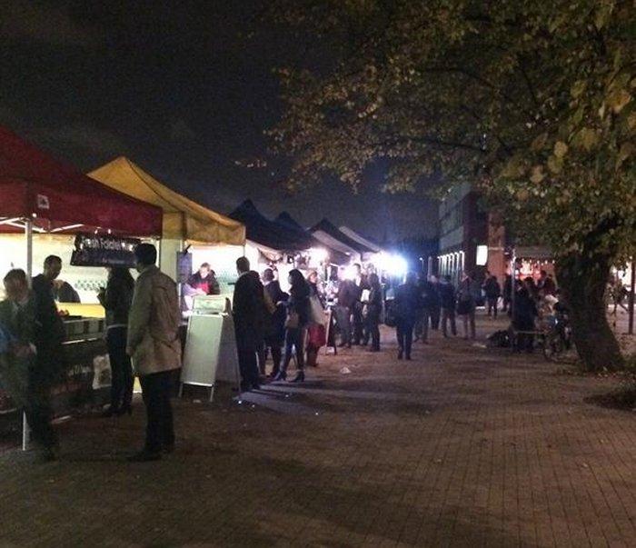 Streetfood market2