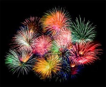 fireworks4_ft