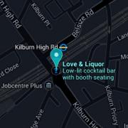 Kilburn_map_black