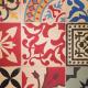 Tiles_ft