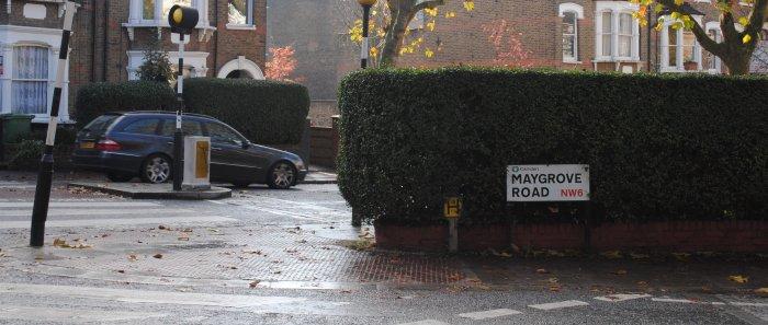 maygrove_road
