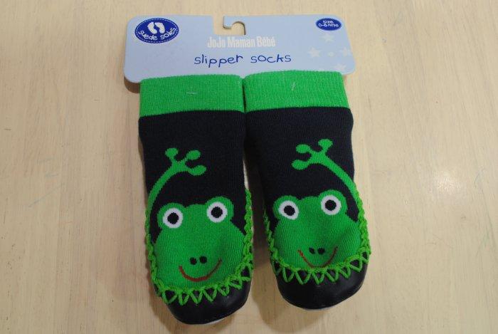 JoJoMamanBebe_socks