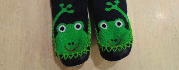 JoJoMamanBebe_socks_ft
