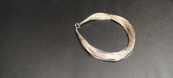 NorthWest6_bracelet700