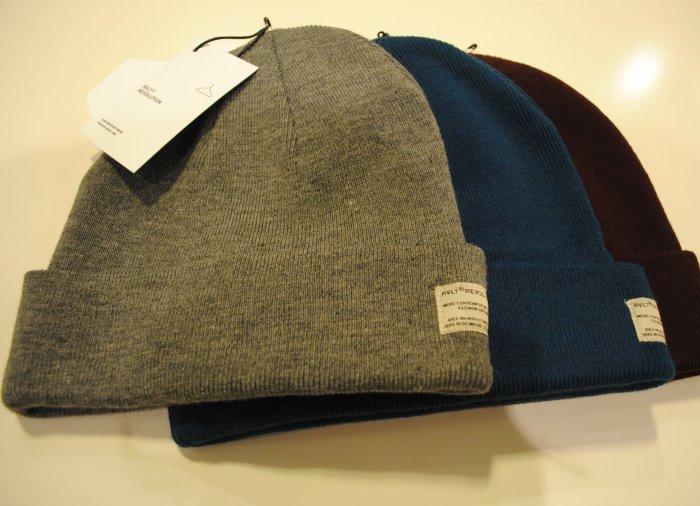 Social_hats700