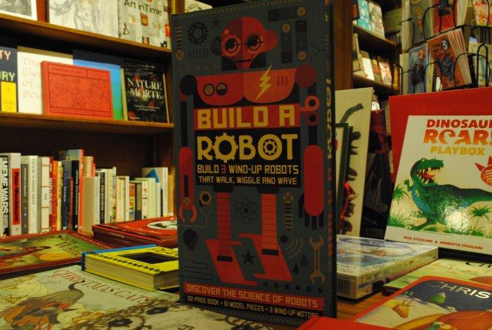 WELBooks_robots