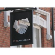 Alliance West Hampstead_ft