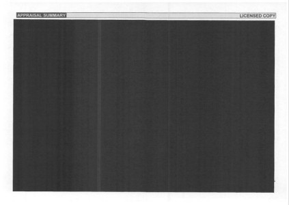 Liddell Road - Financial Viability Report - Redacted COPY-2_Page_22