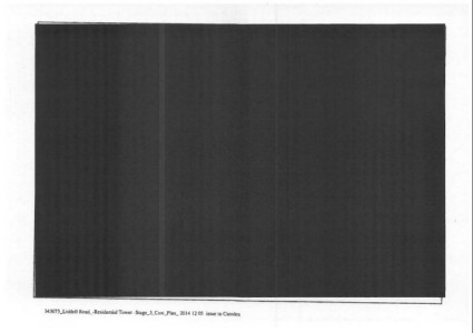 Liddell Road - Financial Viability Report - Redacted COPY-2_Page_28