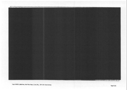 Liddell Road - Financial Viability Report - Redacted COPY-2_Page_29