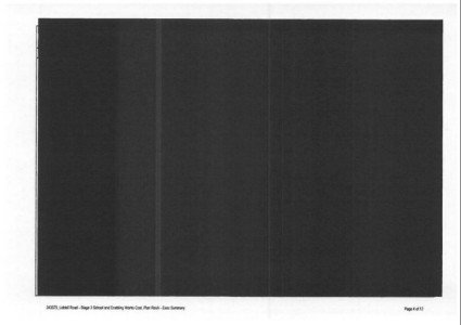 Liddell Road - Financial Viability Report - Redacted COPY-2_Page_31