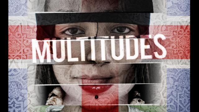 MultitudesTricycle