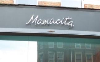 Mamacita West End Lane