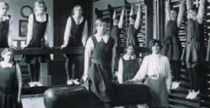 West Hampstead women