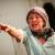 Marty Cruickshank as Virgie (Photo: Steve Tanner)